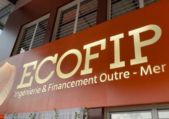 Communication COVID-19 | ECOFIP Réunion